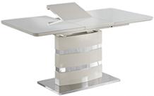 Фото - Современные столы