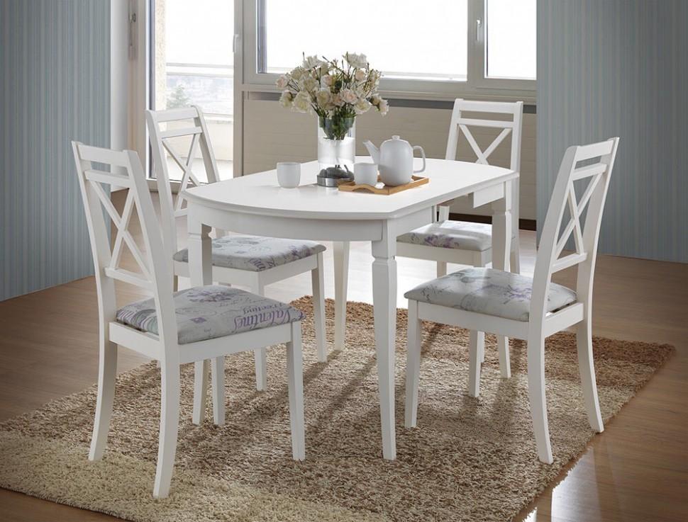 Как купить качественный и красивый обеденный стол
