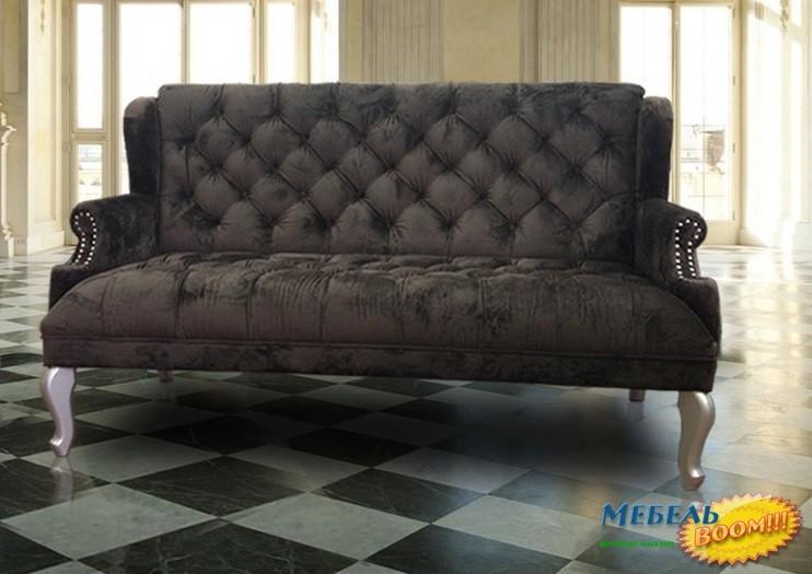 кожаный диван купить мебель в одессе киеве и по украине цена в
