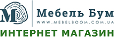 MebelBoom